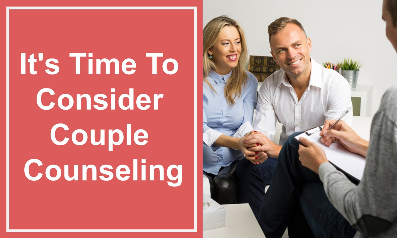 Signs-It's-Time-to-consider-Couple-counseling