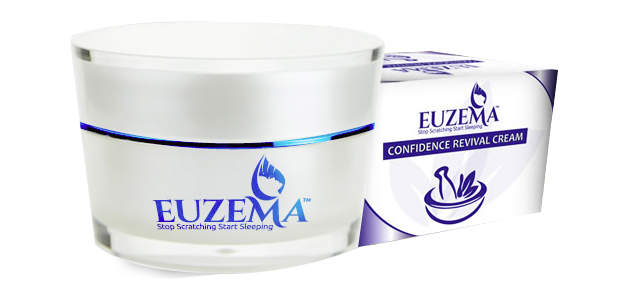 Euzema review
