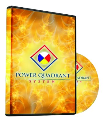Power Quadrant System review
