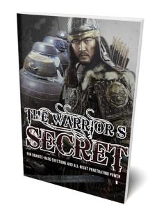 Warriors Secrets review