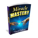 Miracle-Mastery-review