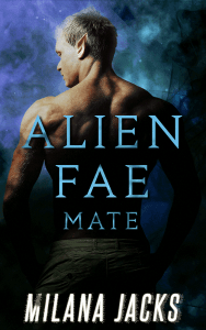 erotic romance novellas