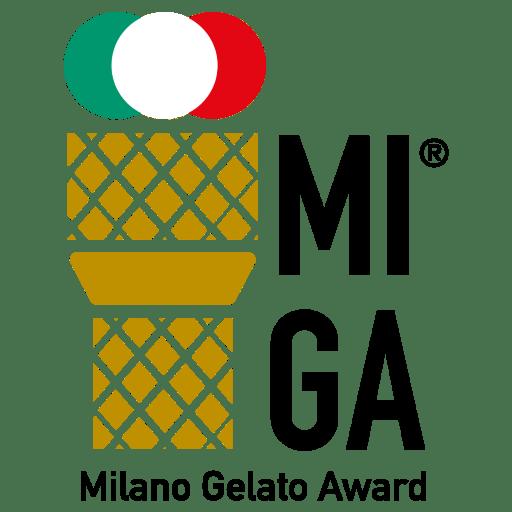 Milan International Gelato Award