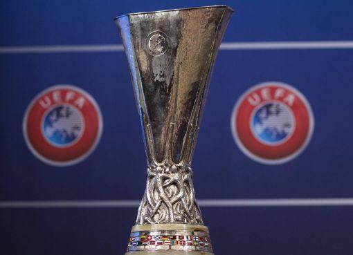 Il Milan ha pescato il Ludogorets ai sedicesimi di Europa League