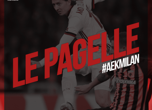 AEK-Milan-pagelle