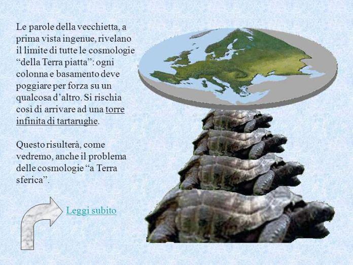 scegli l'autorizzazione scegli autentico nuova versione La vecchietta e la tartaruga   Milan Night