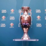 euro-2020-final-draw