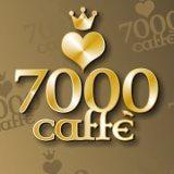 7000 caffè1