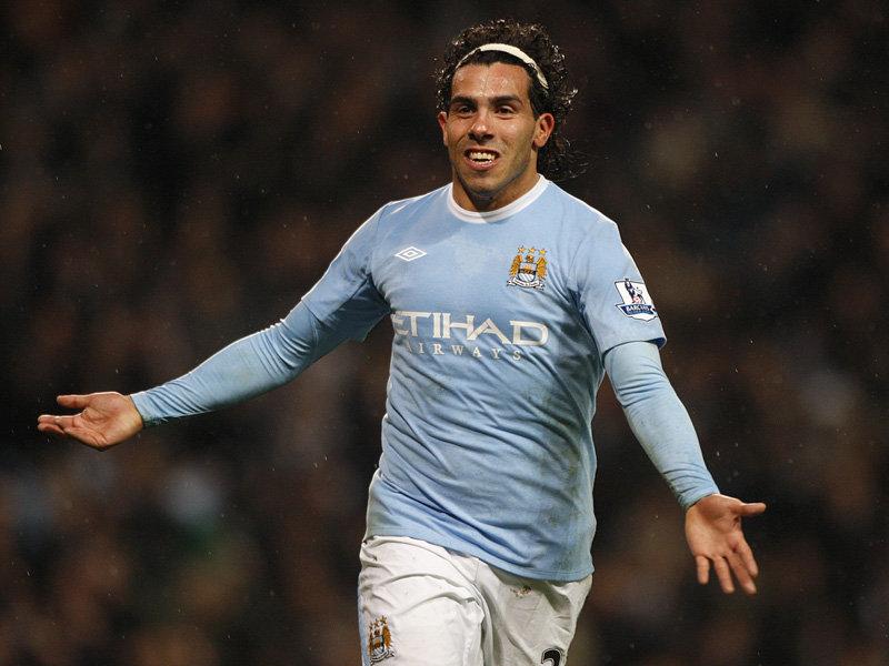 Tevez-Manchester-City-52
