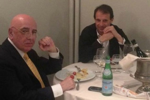 allegri-galliani-300×200
