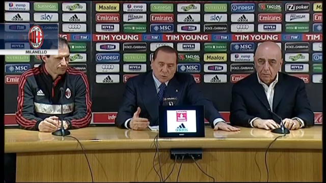 1361642809164_berlusconi_allegri_e_galliani_in_conferenza_stampa_videostill_1