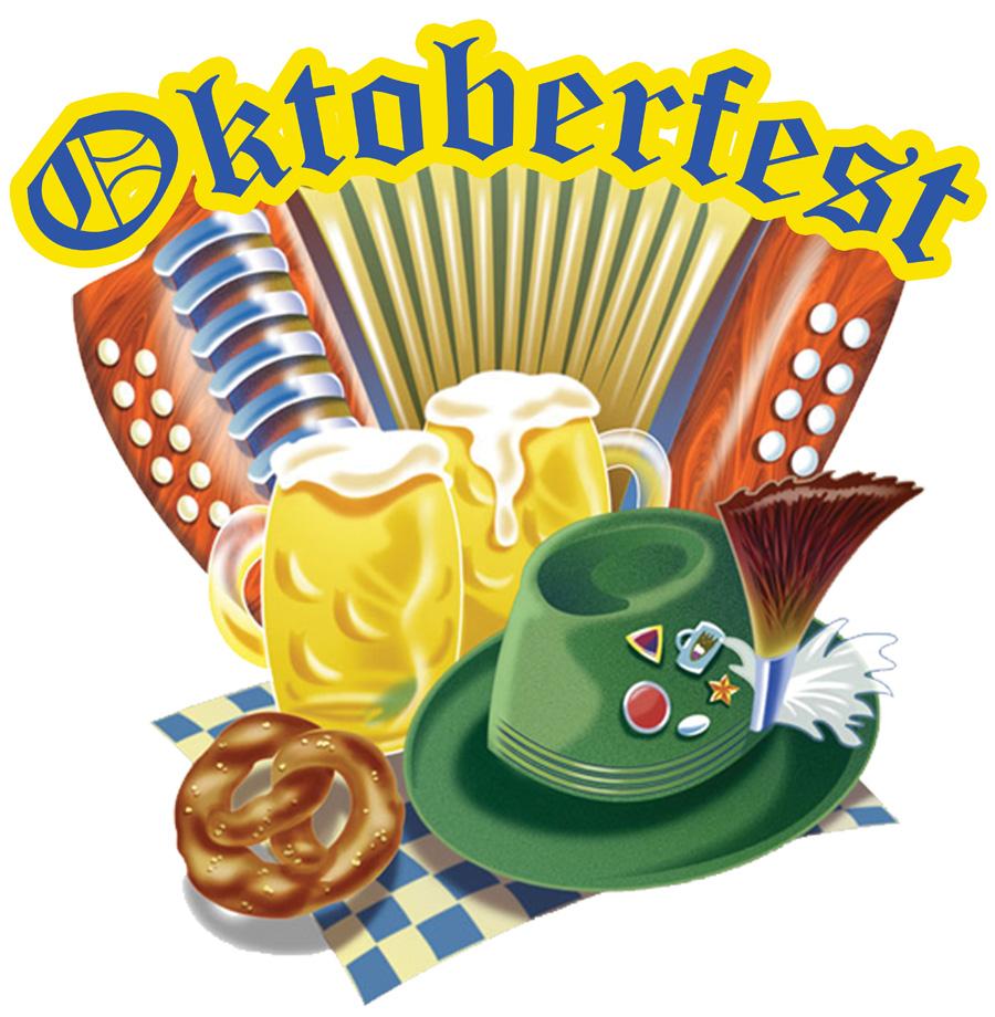 Oktoberfest_logo