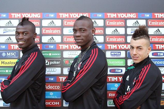 Le Tre Creste
