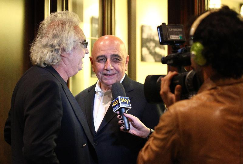 galliani da giannino