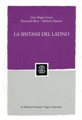 supino latino