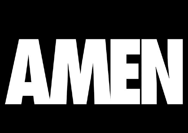 amen1