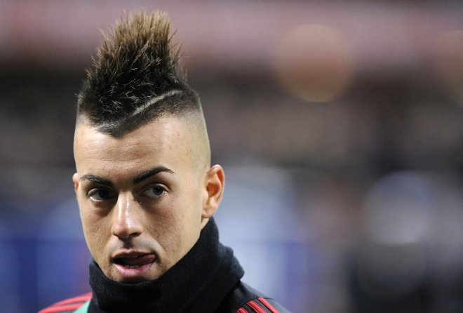 el-shaarawy-set-to-snub-arsenal-and-city