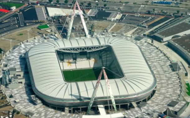juventus_stadium_01-610×380
