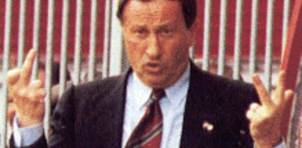 Pippo Marchioro
