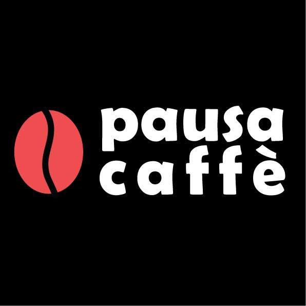 pausacaffe