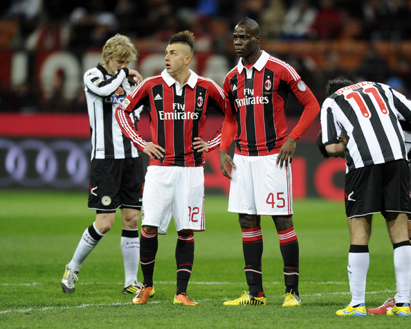 Stephan+El+Shaarawy+AC+Milan+v+Udinese+Calcio+1DavVdPhIy9l