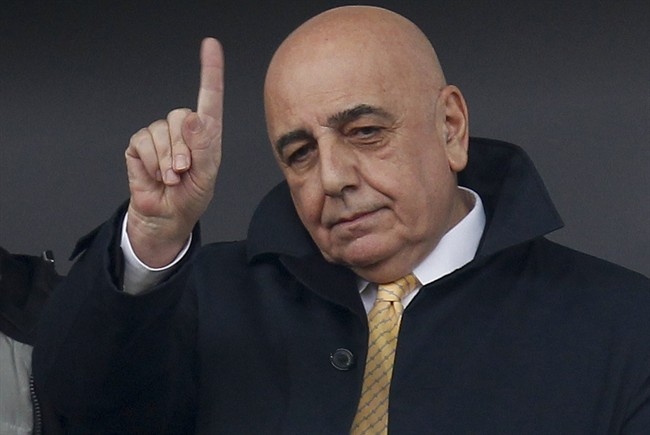 Adriano-Galliani_650x435
