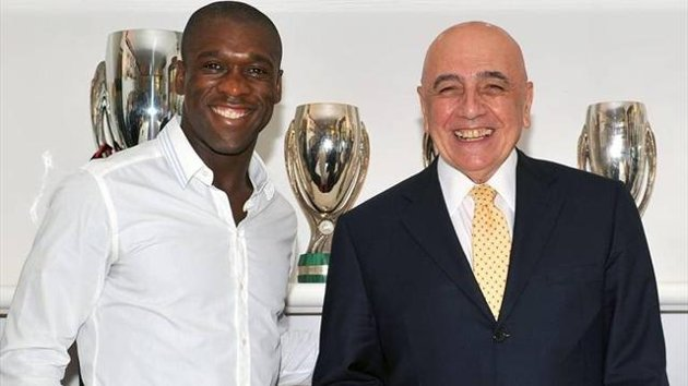 Seedorf-and-Galliani-AC-Milan