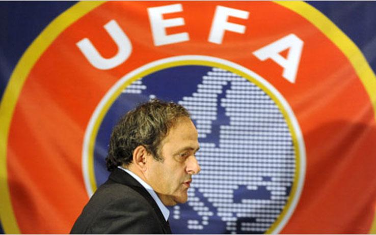 sport_calcio_estero_uefa_platini