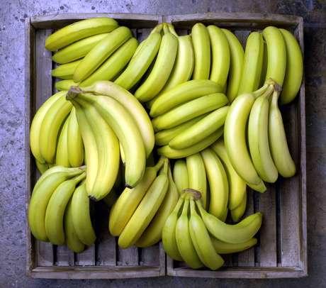 Copy_of_Banane_del_Costa_Rica