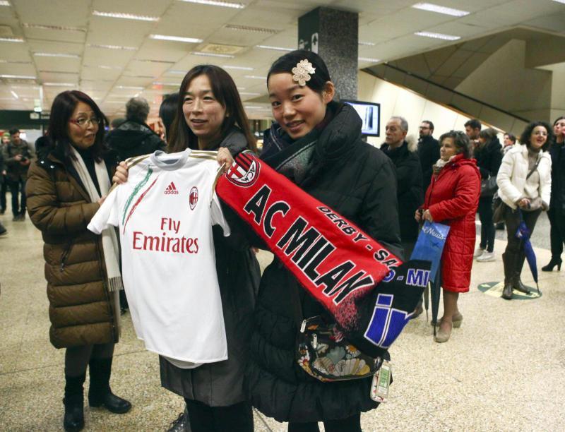 tifosi giapponesi2