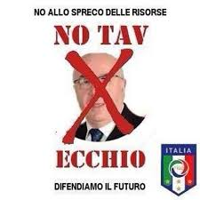 No Tavecchio