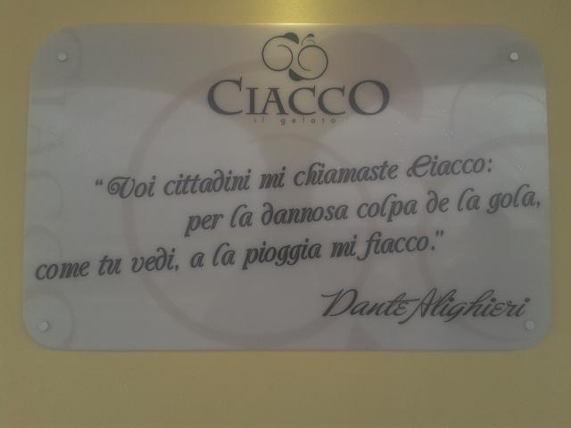 DaCiacco2