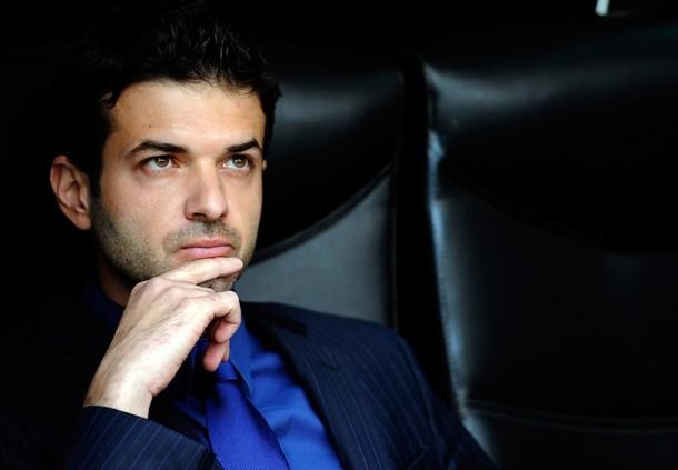 FC Internazionale Milano v Genoa CFC  – Serie A