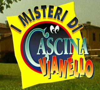 600full-i-misteri-di-cascina-vianello-screenshot