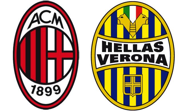 Milan_vs_Hellas4