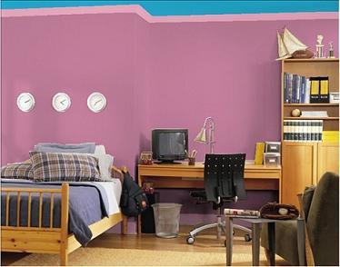 colore-pareti1