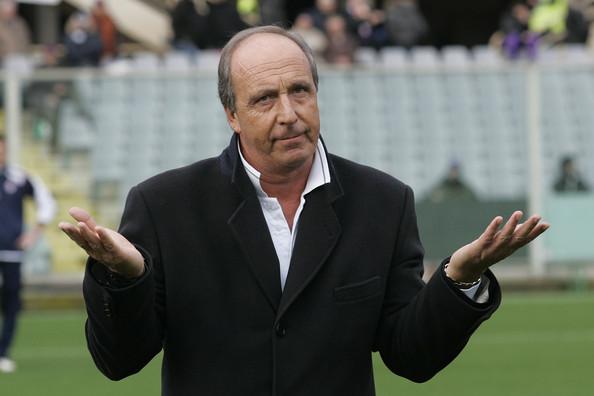 Giampiero+Ventura+ACF+Fiorentina+v+Bari+Serie+PEh_jn1MaCtl