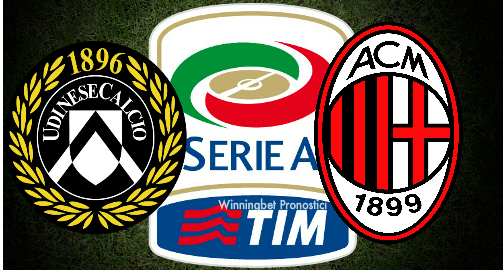 pronostico-udinese-milan-serie-a