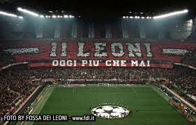 11 leoni