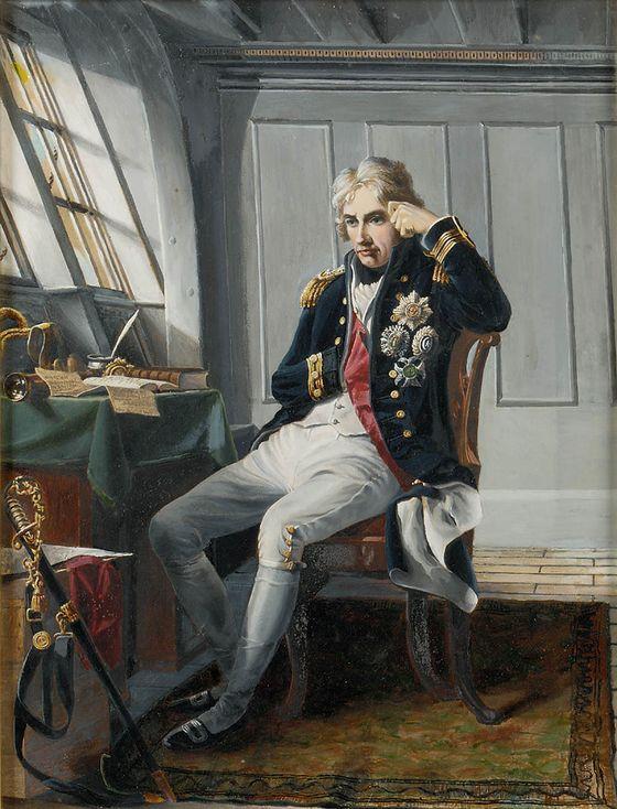 Lord_Nelson_before_Trafalgar