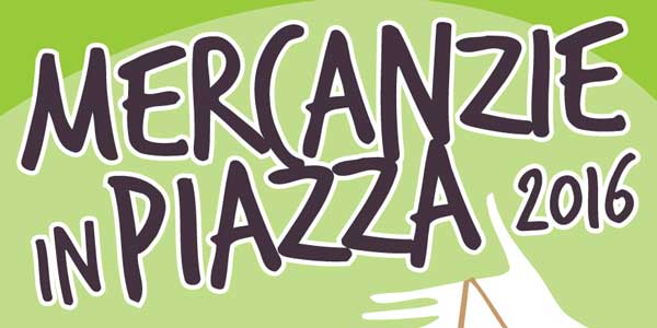 mercanzie-in-piazza-2016