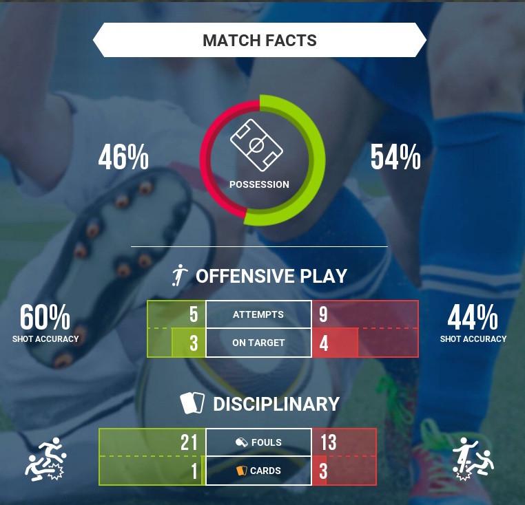 Sporticos_com_atalanta_bergamasca_vs_ac_milan