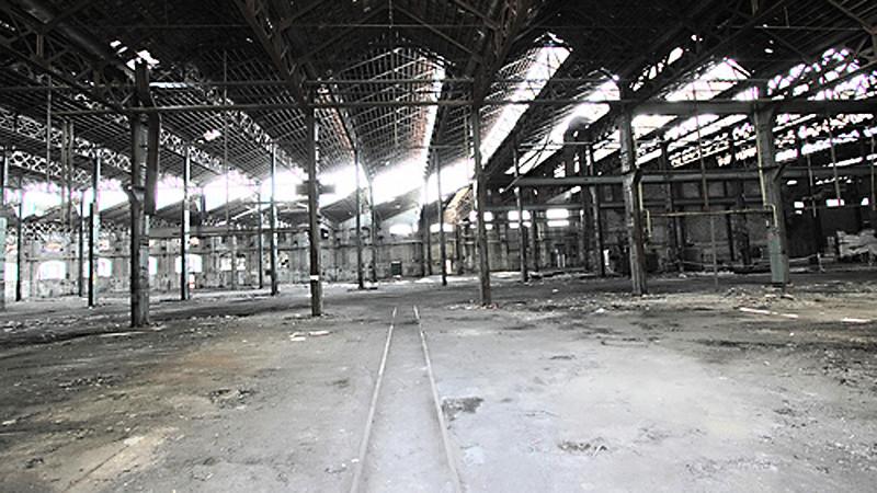 edificio abbandonato3