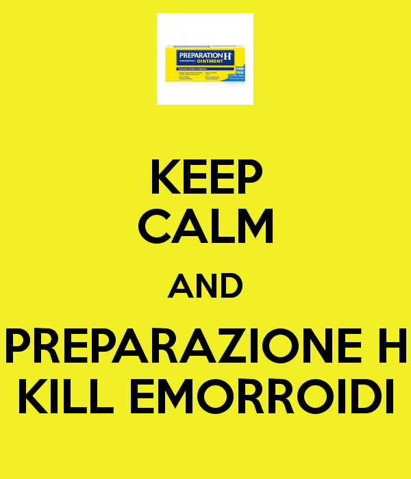 keep-calm-and-preparazione-h-kill-emorroidi