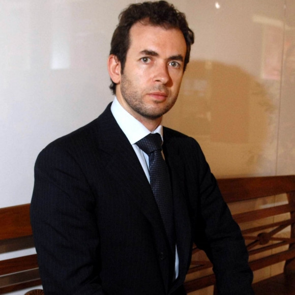 Nicholas-Gancikoff