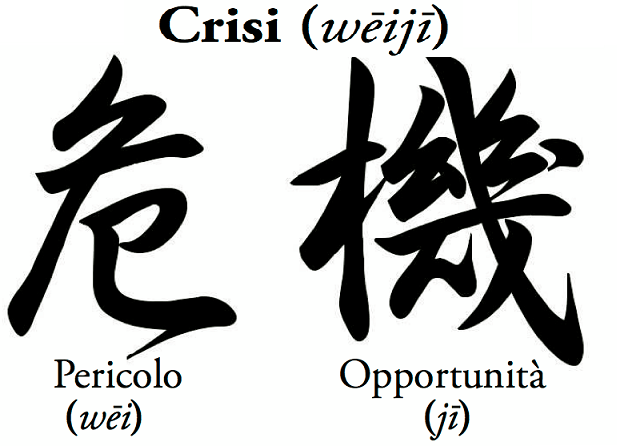 crisi-tao-roma