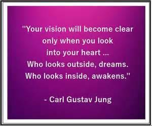 frase Jung