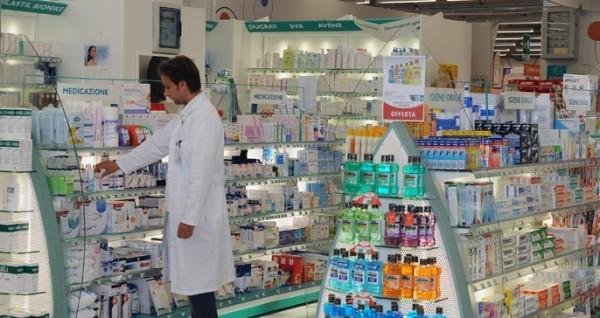 farmacia_online-600×318