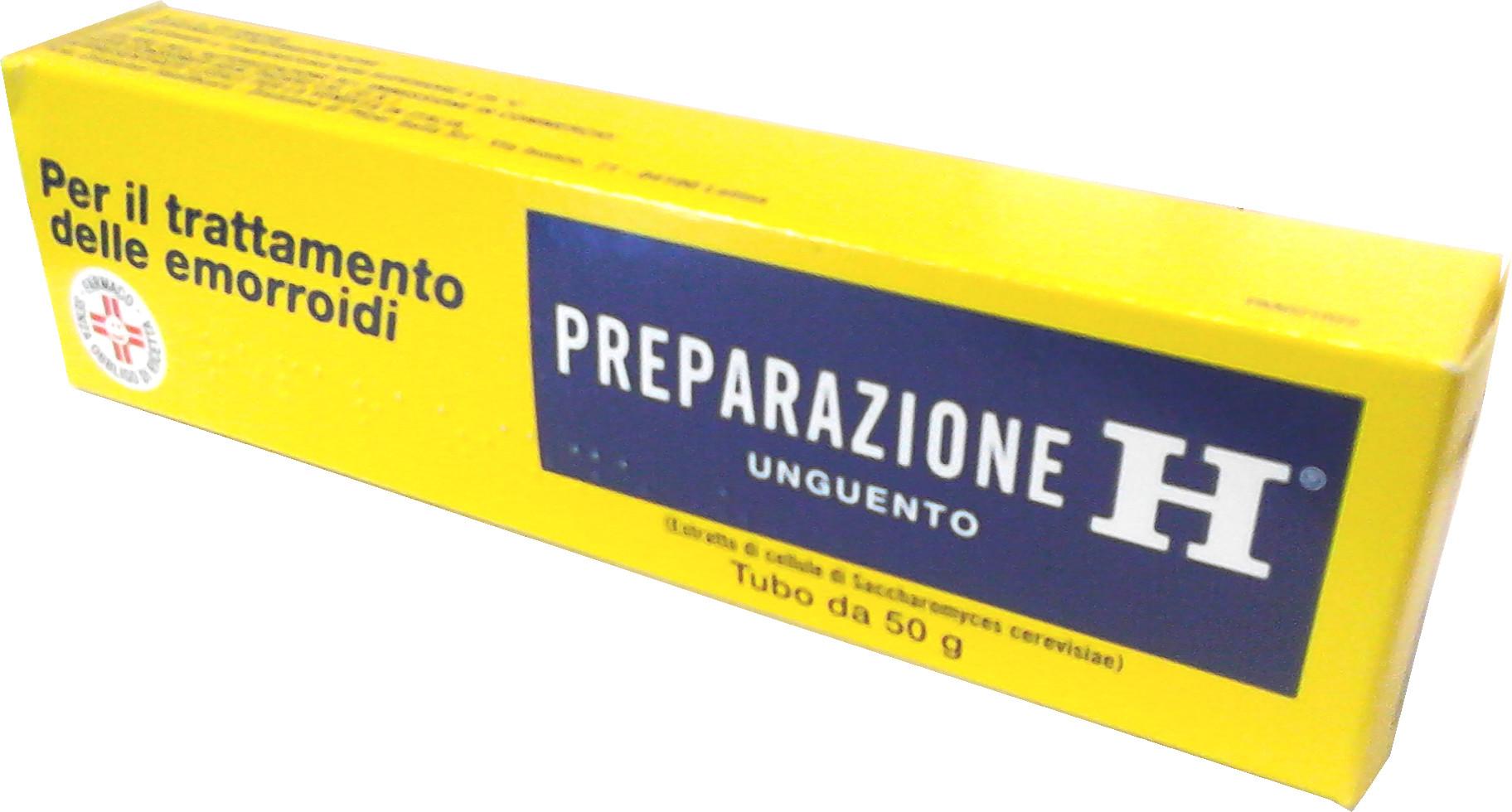 preparazione_h