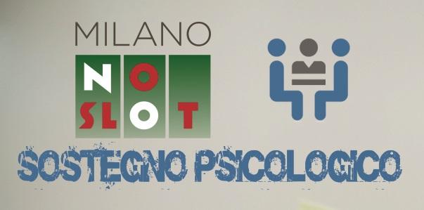 NOSLOT-sostegno-psicologico